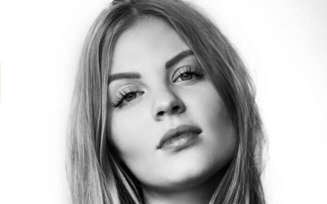 Luísa Sonza é um fenômeno na internet. A cantora empoderada tem uma grande história