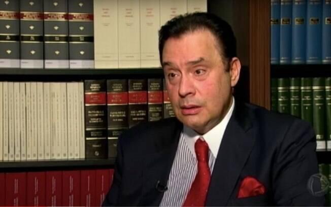 A defesa de Laerte Codonho, dono da Dolly, diz que o empresário é alvo de 'perseguição'