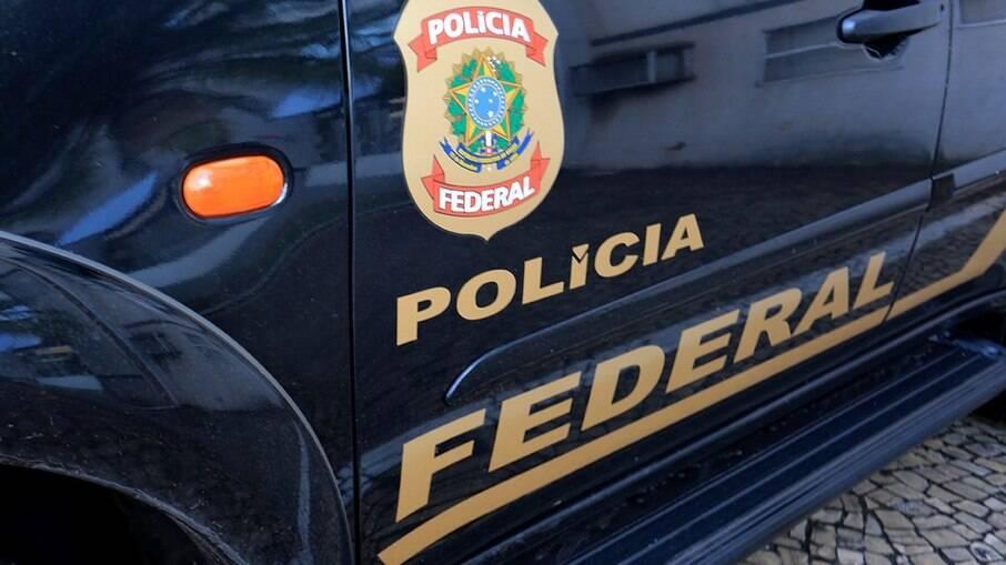Polícia Federal mantém prova de concurso