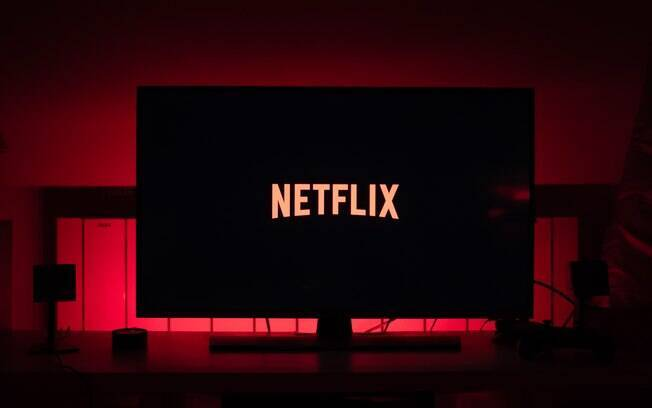 Netflix remove alguns títulos nesta semana