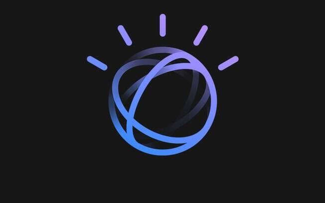 Watson, assistente de inteligência artificial, faz parte do processo de aproximação digital do BB, que agora perimite saque pelo WhatsApp