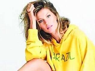 Top brasileira faturou cerca de R$ 103 milhões nos últimos 12 meses