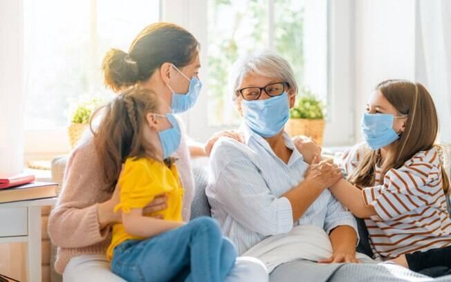 Conheça 5 simpatias para proteger a saúde da sua família