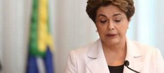 Aliados orientam Dilma a evitar ataques e responder senadores em um tom amigável