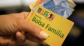 Benefício não terá parcelas de R$ 400 em novembro; entenda
