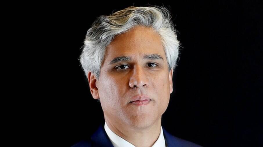 Diretor foi responsável pela implantação do PIX no Brasil
