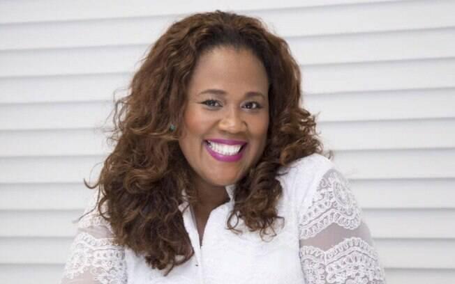 Dra. Katleen Conceição tornou-se a dermatologista número 1 quando se trata de pele negra