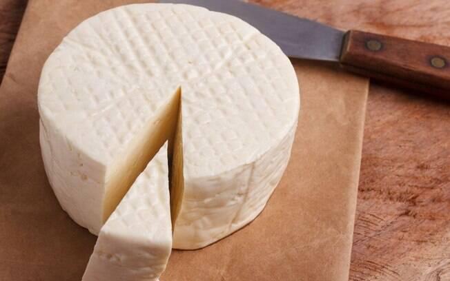 Além de Romeu e Julieta! 6 receitas com queijo minas para se deliciar