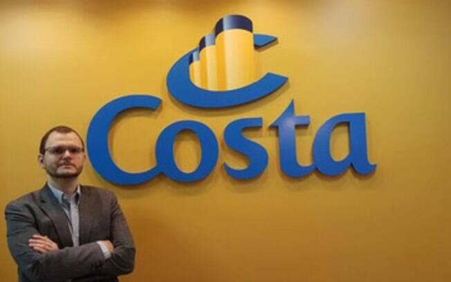 Costa Cruzeiros dá dicas de como economizar para realizar o sonho de viajar de navio