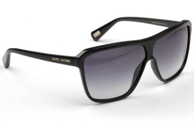 30b3ba1e5 Os óculos masculinos que são aposta para 2012 - Dicas de Moda - iG