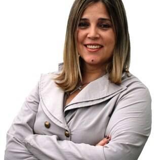 Marisa Lobo foi cassada pelo Conselho Regional de Psicologia do Paraná
