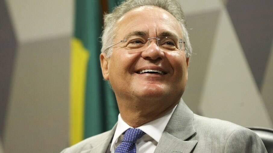Renan Calheiro é impedido de ser o relator da CPI; saiba mais