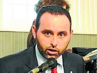 Ulisses Gomes criticou emendas, que não serão debatidas em comissão