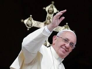 Vaticano tem suspense à espera dos primeiros cardeais do Papa Francisco