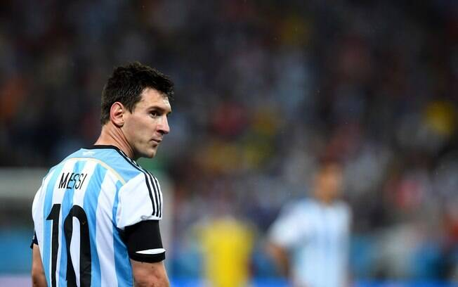 1f310edafb774 Brasil tem seis jogadores entre os mais valiosos do mundo