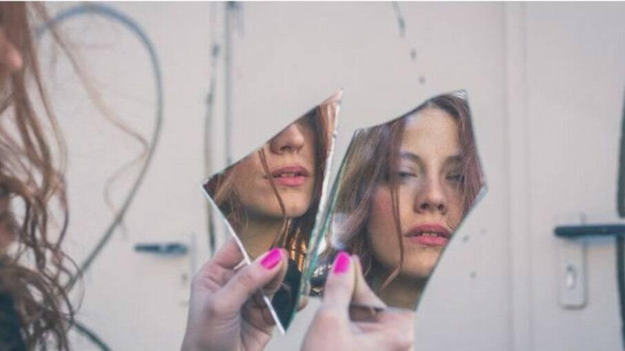 Maioria dos transtornos mentais aparece aos 14 anos, mostra estudo