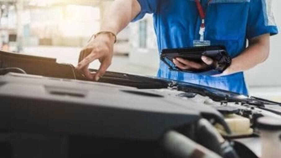 Saber dos prazos estipulados pela montadora e ter consciência de levar em oficinas gabaritadas é regra básica para cuida bem do seu automóvel.