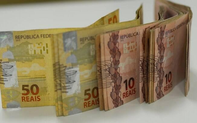 IR 2020: Receita paga novo lote de restituição nesta quarta; veja quem recebe