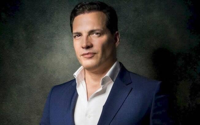 Daniel Boaventura investe na carreira internacional e anuncia turnê no México