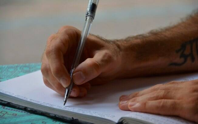 O Congresso promulgou nesta quarta-feira a Emenda Constitucional do Fundeb