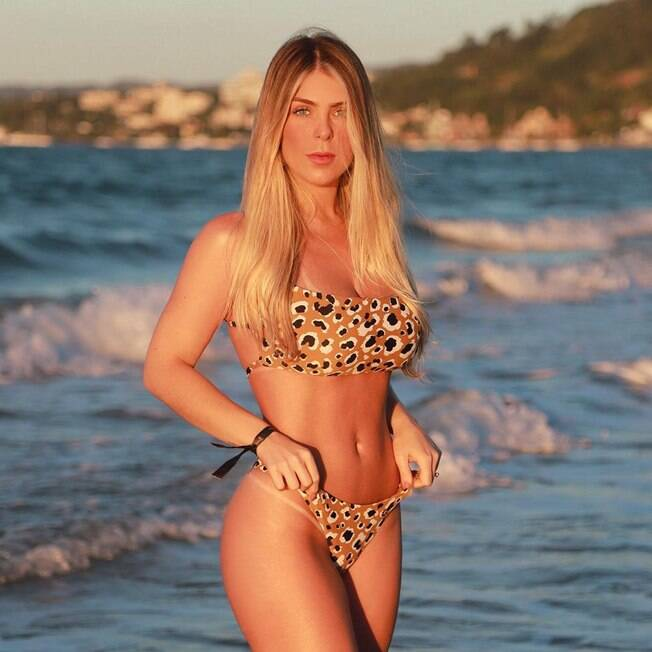 blogueira Ana Bruna