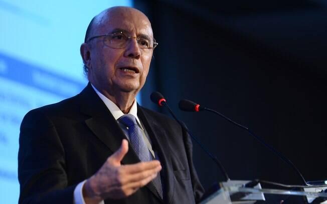 Ministro da Fazenda, Henrique Meirelles, afirmou que organização estuda ter um escritório no Brasil
