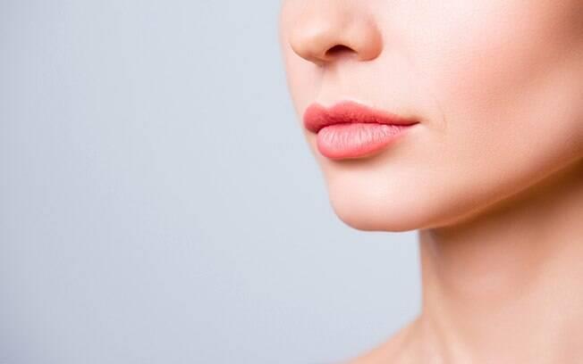 Dr. Bruno Puglisi, colunista do iG Saúde, explica como funciona o lip lift, procedimento que resolve