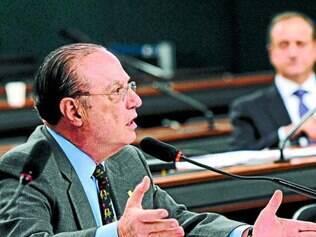 Em 2013, Maluf foi condenado a devolver R$ 75 mi à Prefeitura de SP