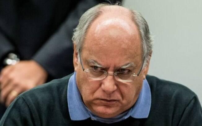 Segundo delator, Renato Duque – acusado de corrupção e lavagem de dinheiro – foi indicação de Dirceu