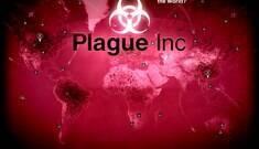 """Crie um vírus e dizime a humanidade em """"Plague Inc"""""""
