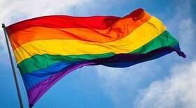 Aluno de 11 anos sugere trabalho com tema LGBT e sofre preconceito