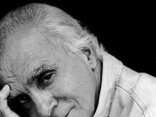 Autor. José Ignácio de Loyola chega ao seu 41º livro no qual narra uma história que envolve ele o seu avô, já falecido, José Maria