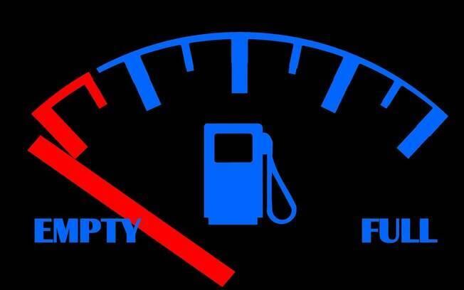 Preço do etanol avança e ultrapassa R$5, aponta Ticket Log