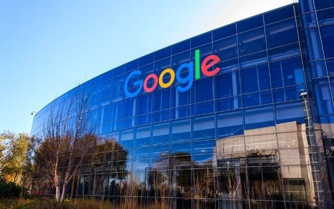 Google doará US$ 250 milhões para incentivar a construção de 5 mil unidades habitacionais, confirma o CEO Sundar Pichai
