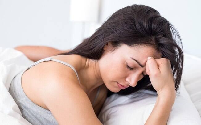 Ginecologista explica que, na verdade, o hímen complacente não é uma das causas de dor na hora do sexo