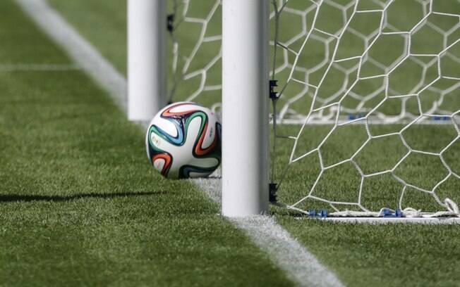 Tecnologia já vem sendo utilizada no futebol