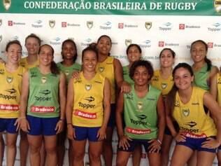Elenco brasileiro terá presença de algumas novatas