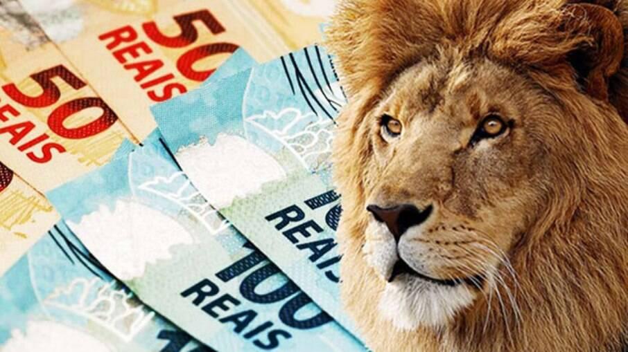 Declaração simplificada do Imposto de Renda será em R$ 40 mil
