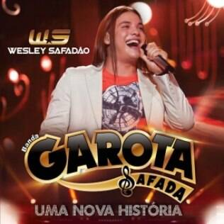 Wesley Safadão Notícias Histórias E Informações Ig