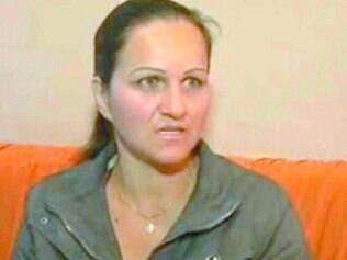 Revolta. A mãe das crianças se diz chocada com divulgação do vídeo com a abordagem a seus filhos e a postura dos policiais