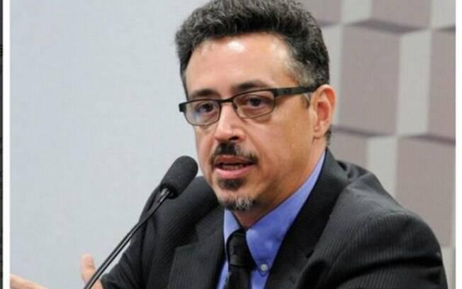 Sérgio Sá Leitão criticou fusão da Cultura com Educação proposta por Bolsonaro