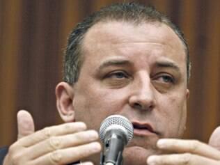 Vereadores de BH mantiveram altas despesas durante férias parlamentares