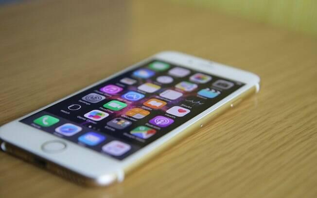 A Apple ainda não revelou quantos desenvolvedores e aplicativos foram afetados pela recente restrição da empresa