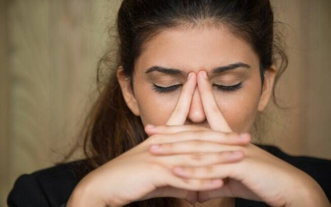 Prevenção de casos de depressão começa com o conhecimento e a compreensão dos primeiros sinais e sintomas