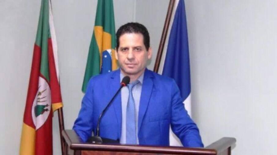 Presidente da Câmara de Canela deu uma sugestão inusitada para proteger cidade contra Covid-19