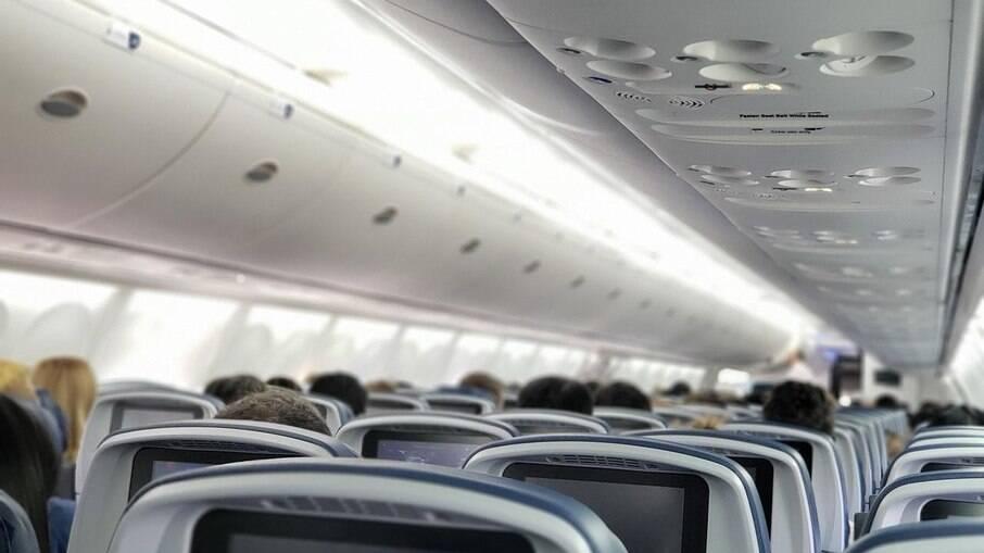 Lei que prorroga regras de reembolso de voos cancelados na pandemia entra em vigor