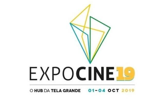 Expocine 2019