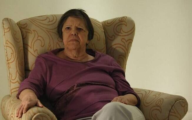 O sargento reformado do Exército Antônio Waneir Pinheiro de Lima foi acusado de cometer sequestro, cárcere privado e estupro da historiadora Inês Etienne Romeu