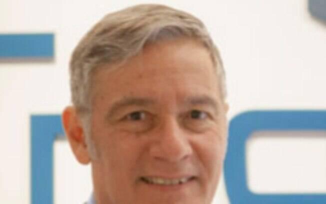Werner Roger, colunista do iG