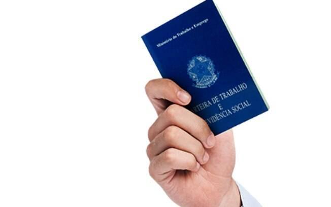 FGTS: Caixa orienta trabalhador verificar se tem ou não direito ao saque